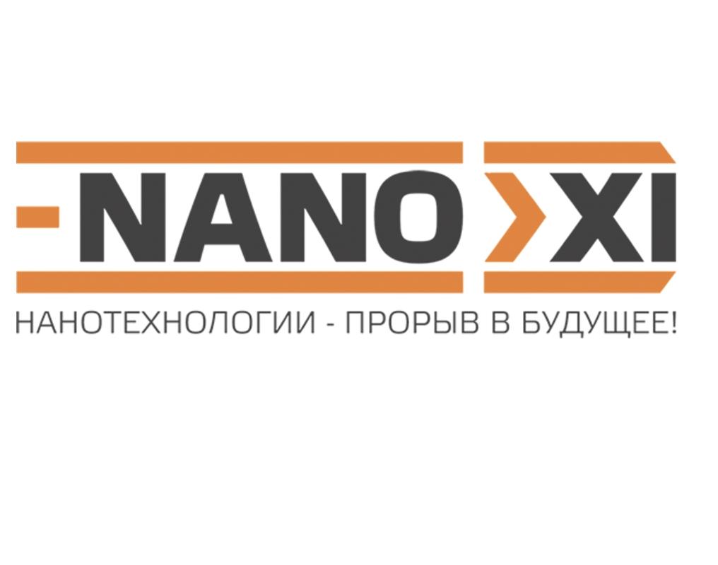 Конкурсы для студентов, аспирантов и молодых ученых в рамках Всероссийской интернет-олимпиады по нанотехнологиям